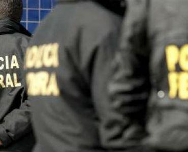 Polícia Federal deflagra Operação para fiscalizar serviços de segurança privada