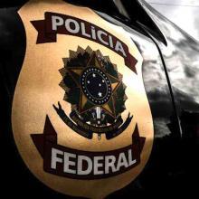 Polícia Federal combate serviços de segurança irregulares em todo o país